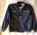 Мужские демисезонные куртки Батал S-2320-2