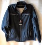 Мужские демисезонные куртки Батал S-2320-3