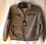 Мужские демисезонные куртки Батал S-2320-4