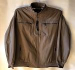 Мужские демисезонные куртки Батал S-2320-5