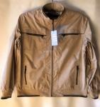 Мужские демисезонные куртки Батал S-2320-6