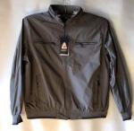 Мужские демисезонные куртки Батал S-2320-9