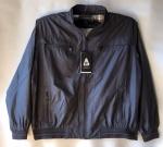 Мужские демисезонные куртки Батал S-2325-1