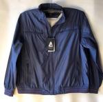Мужские демисезонные куртки Батал S-2325-2