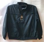 Мужские демисезонные куртки Батал S-2325-3