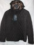 Зимние мужские куртки 315-1-1