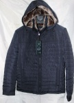 Зимние мужские куртки 305-1-1