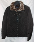 Зимние мужские куртки 316-1