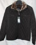 Зимние мужские куртки 315-1