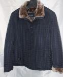 Зимние мужские куртки 317-1-1