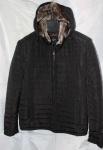 Зимние мужские куртки 305-1-2