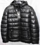 Зимние мужские куртки 2309