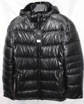 Зимние мужские куртки 2306