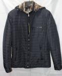 Зимние мужские куртки 625