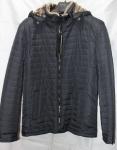 Зимние мужские куртки 622