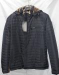 Зимние мужские куртки 629