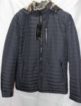 Зимние мужские куртки 615