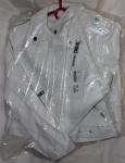 Куртки из кожзама AW1788