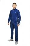 Мужской высококачественный спортивный костюм