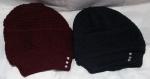 Женские шапки бабушка