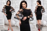 Женские платья M523-2