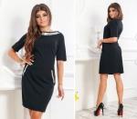 Женские платья M549-1