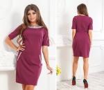 Женские платья M549-3