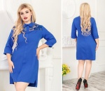 Женские платья M544-4