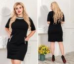 Женские платья M509-1