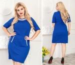 Женские платья M509-5