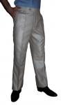 Мужские классичечкие брюки