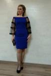 Женские платья M523-1