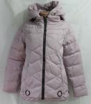 Женские весенние куртки FD8203-4