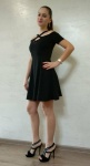 Женские платья M524-3