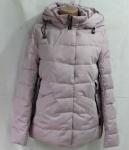 Женские весенние куртки FD8199-1