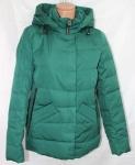 Женские весенние куртки FD8199-2