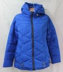 Женские весенние куртки FD8203-1