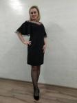 Женские платья M519-1
