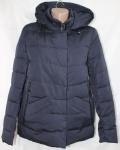 Женские весенние куртки FD8199-3