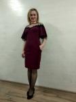 Женские платья M519-2