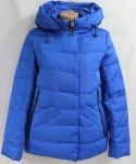 Женские весенние куртки FD8199-4