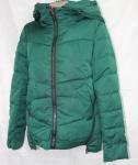 Женские весенние куртки FD8198-1
