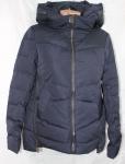 Женские весенние куртки FD8198-2