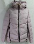 Женские весенние куртки FD8198-3