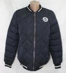 Женские весенние куртки FD80925-1