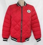 Женские весенние куртки FD80925-2