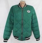Женские весенние куртки FD80925-3