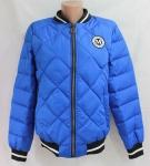 Женские весенние куртки FD80925-4