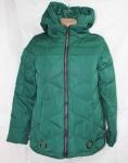 Женские весенние куртки FD8203-2