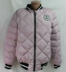 Женские весенние куртки FD80925-5